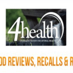 4Health Cat Food Reviews