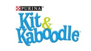 Purina & Kit Kaboodle Cat Food Review