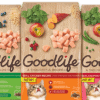 Goodlife cat food review
