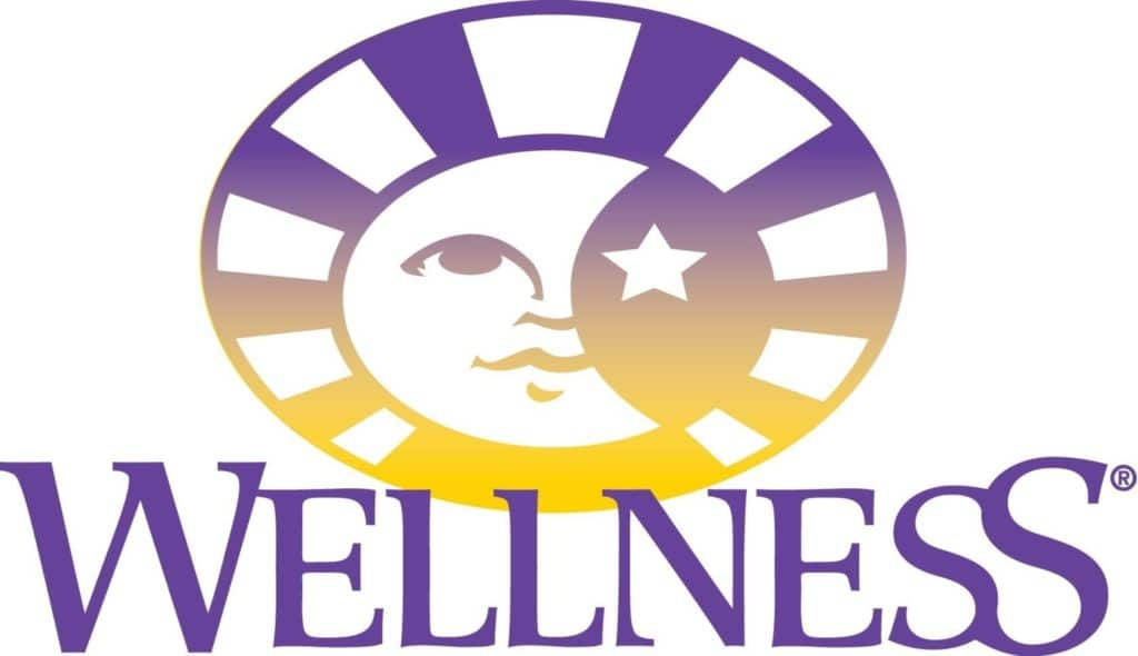 History of Wellness