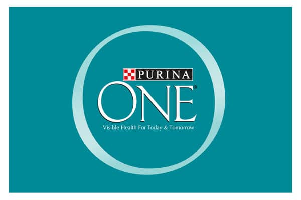 About Purina One Cat Food
